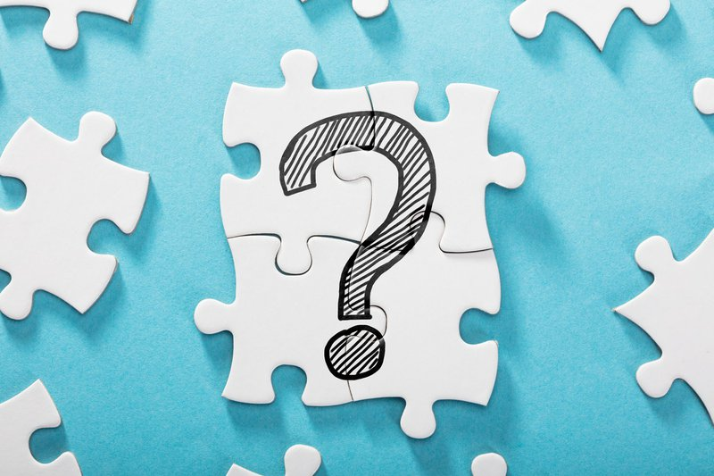 Alt = '' Common Discovery call Questions to ask''